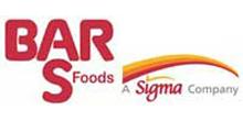 BAR-S Foods