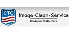 Consumer Textile Corp.