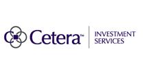 Cetera