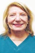 Diane Cashero