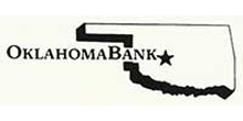 Oklahoma Bank