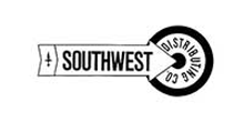 Southwest Distributing Co.