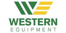 Western Equipment