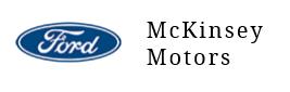 Mckinsey Motors